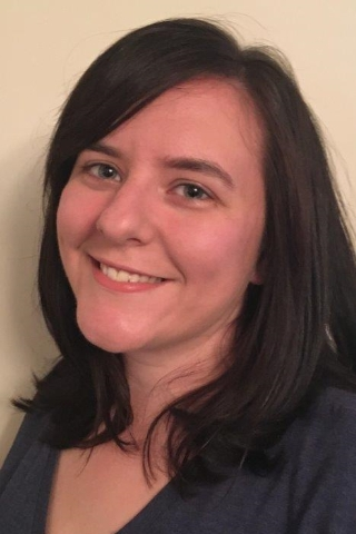 Crystal Gilroy